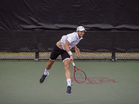 Tennis Wetten und beste Tennis Wettanbieter