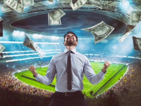 Surebets: So funktionieren die risikofreien Wetten