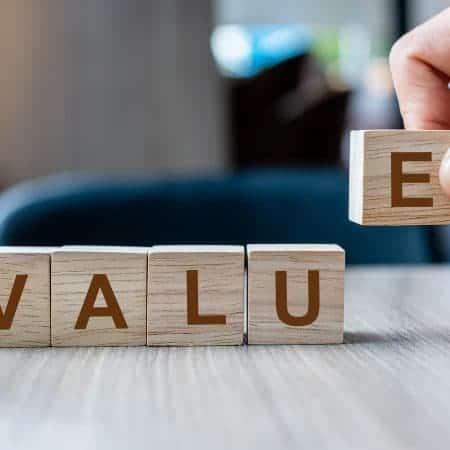Valuewetten: Was ist das eigentlich?