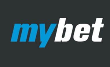 Mybet Wetten
