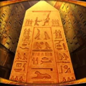 Ramses Book Tafel