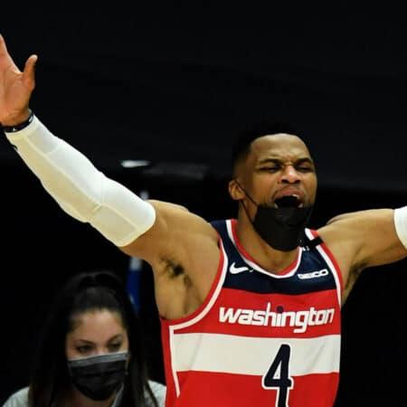 Boston Celtics vs. Washington Wizards Prediction und Wett Tipp
